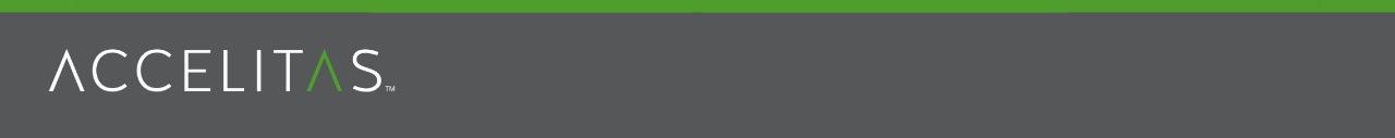 Accelitas_Gray LP_Logo and Tagline.jpg