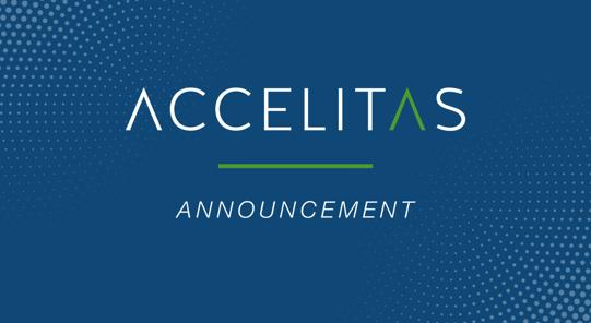 Accelitas_Notification-Blue-1
