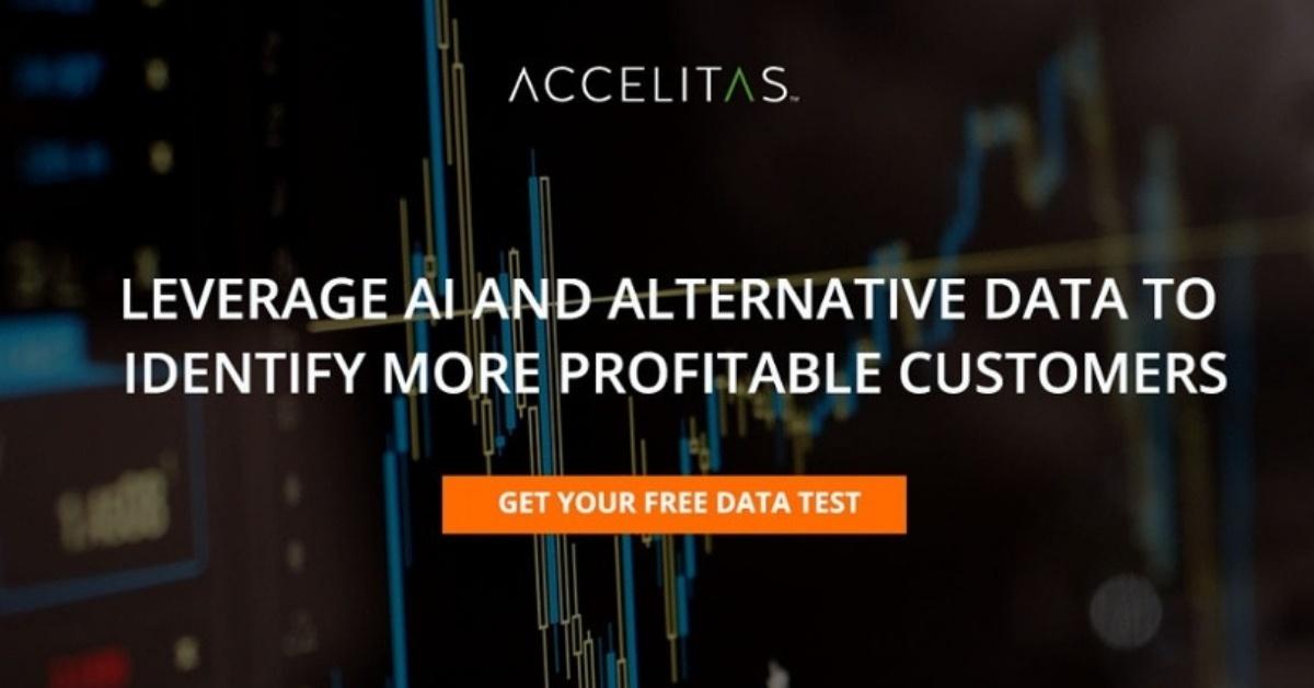 AI and Alternative Data
