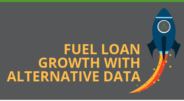 Accelitas_Fuel Growth