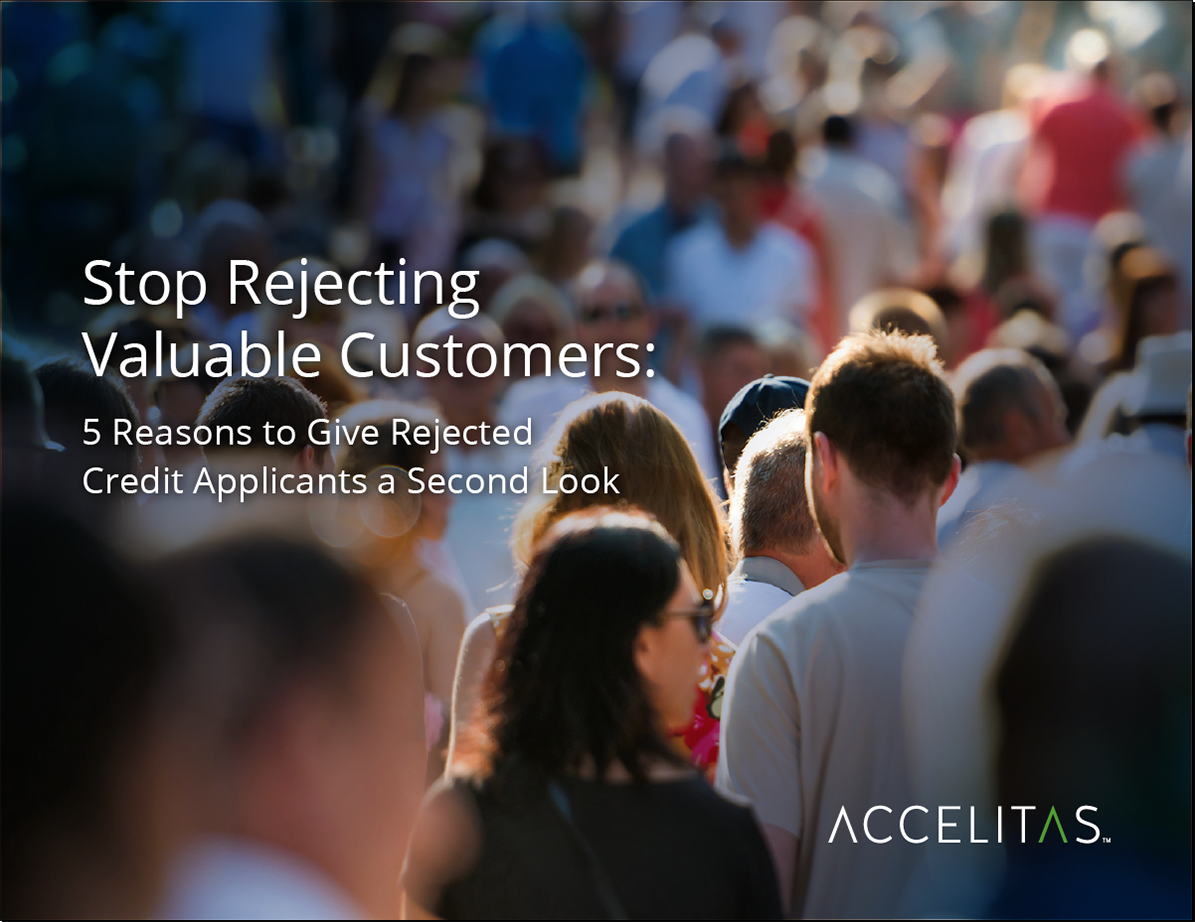cover_stop-rejecting-valuable-customers.png
