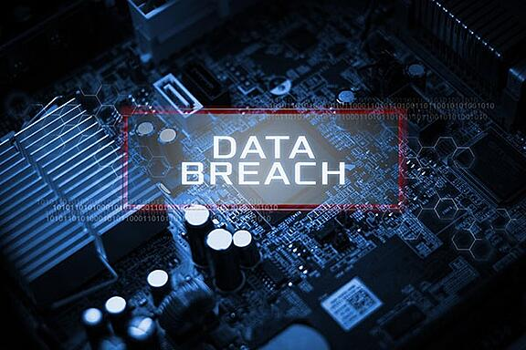 photo_DataBreach_600w.jpg