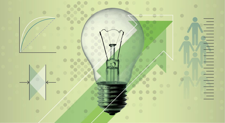 blog-be-smarter-accelitas
