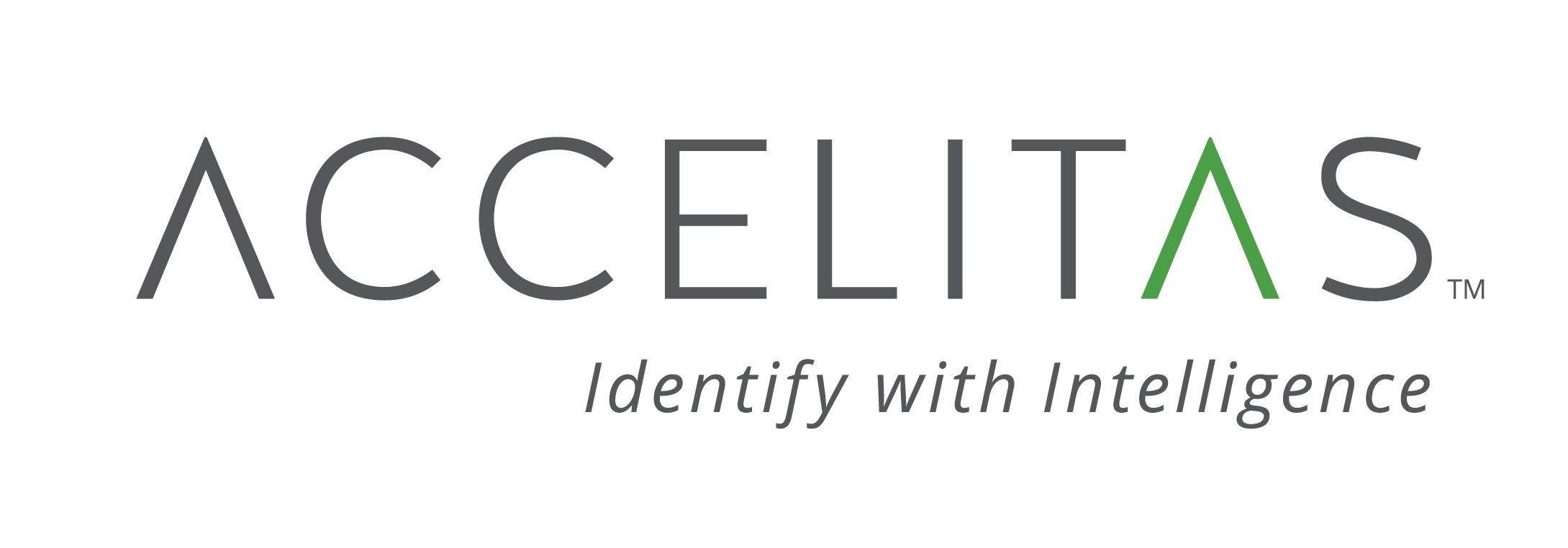Accelitas Logo w-tagline.jpg