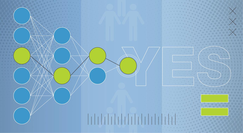 Alternative Data Compliance Graphic